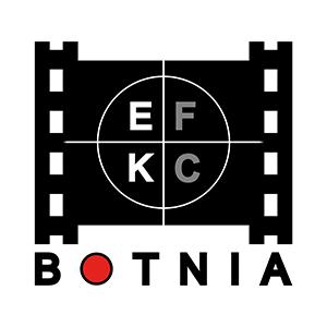 5. Elokuvakeskus Botnia