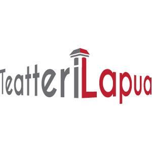 7. Teatteri Lapua
